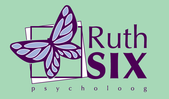 Psycholoog Ruth Six
